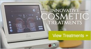 cosmetic-treatment-specialists-wilmington-nc
