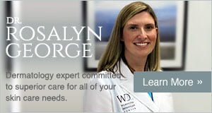 dr-rosalyn-george-medical-dermatologist-wilmington-nc