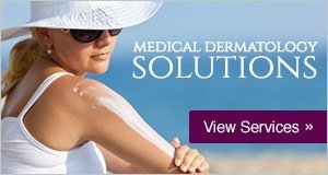 medical-dermatology-services-wilmington-north-carolina