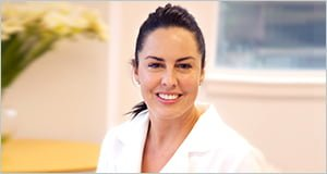wilmington-dermatology-center-medical-aesthetician-donna-maccalupo