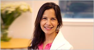 wilmington-dermatology-center-medical-aesthetician-julie-taddei