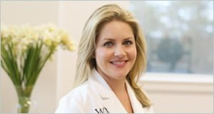 Skin Care Professionals - Wilmington Dermatology Center