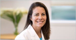 wilmington-dermatology-certified-physicians-assistant-karin-hipp