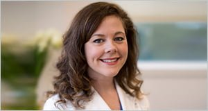 wilmington-dermatology-certified-physicians-assistant-melanie-adams