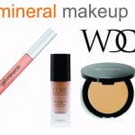 mineral makeupblog-july2014
